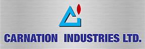 carnation_logo